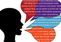 The Impact of Social Media on Your Online Reputation