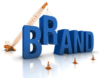 4 Steps to Building Your Brand Online