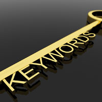 Keyword Research Helps Improve your SEO
