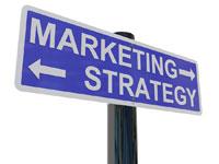Marketing Sherpa Best Marketing Strategy Blog 2012 Award Winner