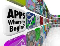 5 Essential Apps for Entrepreneurs