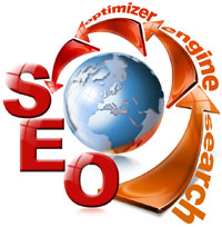 Use SEO to Improve Your Website Ranking in Google