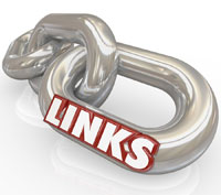 How to Generate Backlinks for SEO