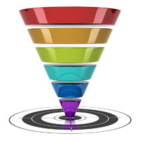 Learn the Latest Inbound Marketing Trends