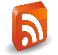 Do Not Delete Your FeedBurner RSS Feed