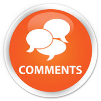 Post image for Friday Finds – Google Plus Commenting System