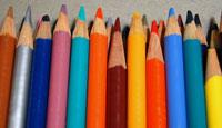 Post image for Social Media Branding, Color in Website Design and Images #FridayFinds