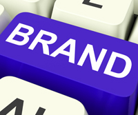 How Are You Building Your Brand Online?