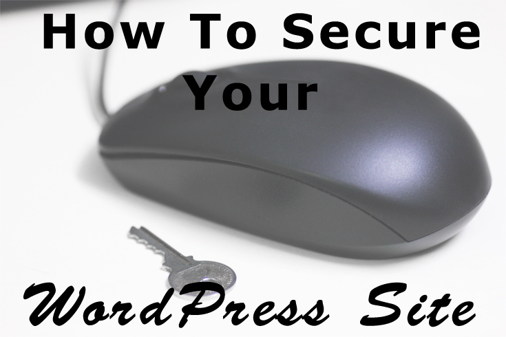 Post image for How to Secure Your WordPress Site and Add Functionality #FridayFinds