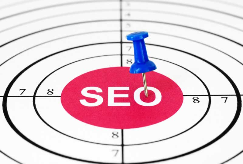 How can you get started with SEO?