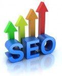 Basic steps for SEO (Search Engine Optimization)