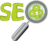 Thanks to SEO a Newspaper Reporter in Pennsylvania Found my Blog