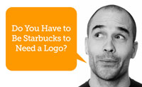 Logos are a Key Part of your Marketing Strategy