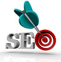 Top 8 White Hat SEO Tips for E-Commerce Websites