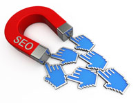 SEO Should Be a Habit Not a Headache