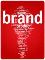 Do you Brand Yourself, Your Company, or Your Product on Social Media Sites?