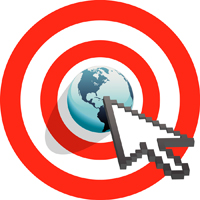 Geo-targeting Internet Marketing Strategy