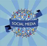 Is Triberr a Part of Your Social Media Strategy?