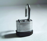 Ways to prevent social media identity theft